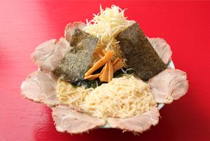 img-menu-05